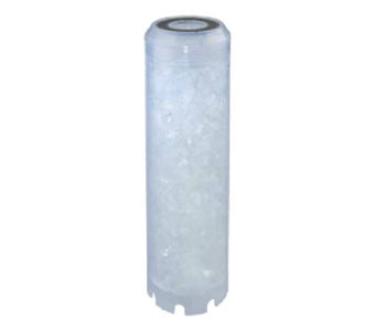 Polyphosphate Aquasafe Water Treatment Systems Philippines